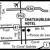 Chateaubleau Inc