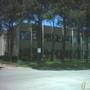 ASC Industries