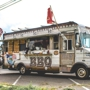 Devil Dogs BBQ Catering