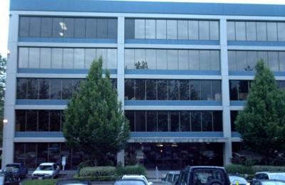 Transplant & Nephrology - Seattle, WA