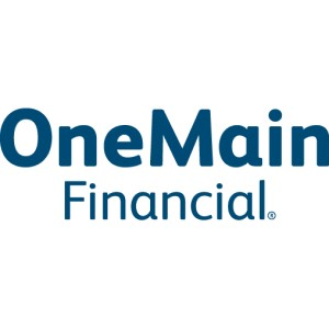 OneMain Financial Locations