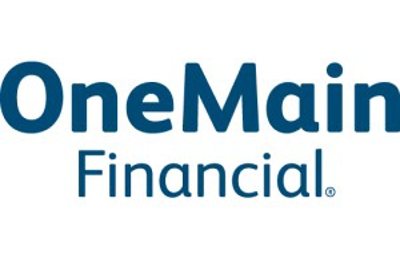 OneMain Financial - Victorville, CA