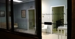 The Hancock Firm, P.A. - Atlantic Beach, FL
