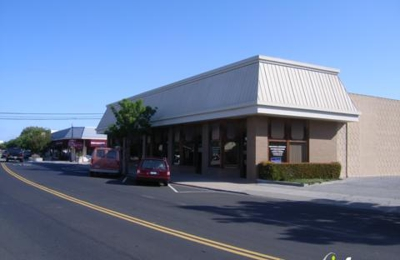 Toledo Leticia G - San Carlos, CA