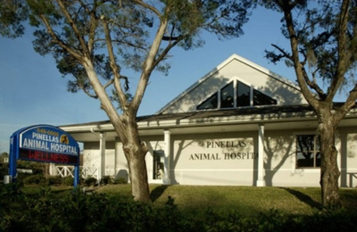 Pinellas Animal Hospital - Pinellas Park, FL