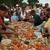 Cr Seafood Market - CLOSED