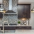Canterbury by Pulte Homes