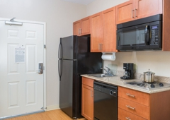 Candlewood Suites Apex Raleigh Area - Apex, NC