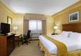 Holiday Inn Express Philadelphia Airport - Essington, PA