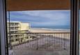 Stowaway Grand Hotel - Ocean City, MD