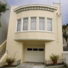 California Painting & Decorating