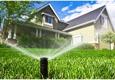 Hunter Sprinkler Repair LLC - Jacksonville, FL