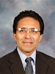 Dr. Juan Z Montes, MD