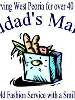 Haddads Old Fashion Service
