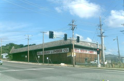 Eco Recycling Incorporated - Saint Louis, MO