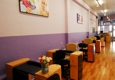 Lavender Nail Spa - San Bruno, CA
