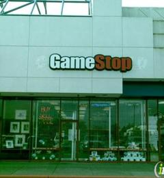 Gamestop 8954 Se Sunnyside Rd Clackamas Or 97015 Yp Com