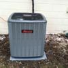 Heatwave Heating & Cooling