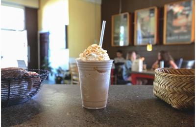 International Coffee Traders - Bozeman, MT
