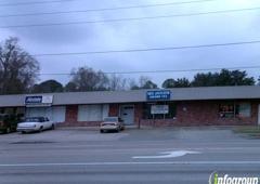 Northside Trim Shop - Jacksonville, FL