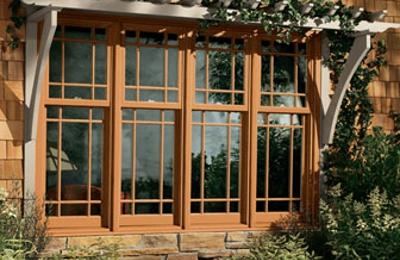 Solar Window & Door - Salt Lake City, UT