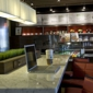 Courtyard by Marriott - Owensboro, KY