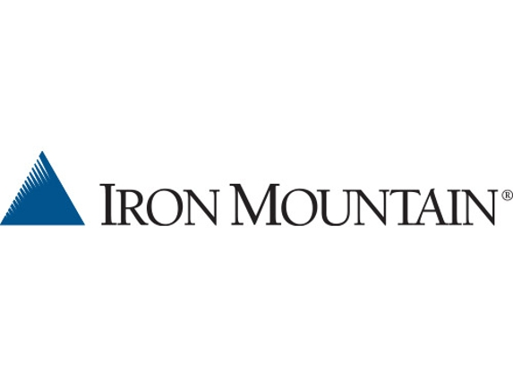 Iron Mountain - Cincinnati - Cincinnati, OH