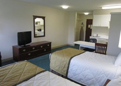 Extended Stay America - Columbus, OH
