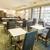 Residence Inn by Marriott Columbia West/Lexington