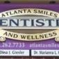 Atlanta Smiles and Wellness - Atlanta, GA