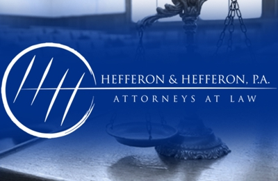 Hefferon & Hefferon Attorney At Law - Charlotte, NC