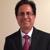 Zulfiqar Ahmed MD,MPH  Board Certified Psychiatrist