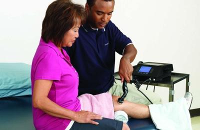 ManorCare Health Services-Laureldale - Reading, PA