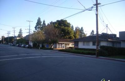 Nihon Bay Clinic - San Mateo, CA