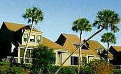 Wyndham Vacation Rentals Kiawah And Seabrook Island