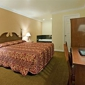 Americas Best Value Inn Sunnyvale - Sunnyvale, CA