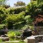 Shimono Landscape Inc. - Redwood City, CA