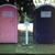 Floaters Portable Sanitation