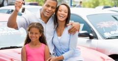 Cheap Car Insurance - Boston, MA