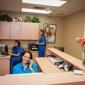 Florida Smiles Dental - Fort Lauderdale, FL
