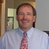 Donald M Miller DDS - Lower Nazaret Dentistry