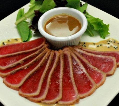 Harry's Seafood - Saint Augustine, FL