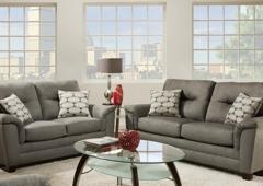 Lovely Texas Fine Furniture   Laredo, TX