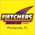 Fletcher's Towing