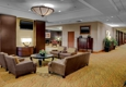 Hilton Hotels & Resorts - Birmingham, AL