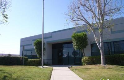 Knights Bridge Plastics - Fremont, CA