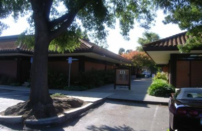 Headache Clinic Northern California - Mountain View, CA