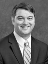Edward Jones - Financial Advisor: Scott Anderson
