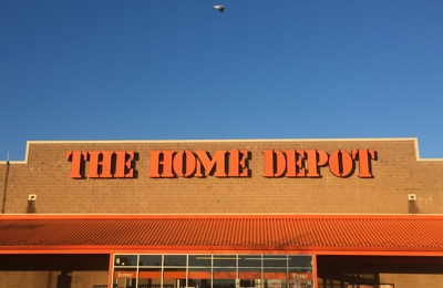 The Home Depot 2500 Cambridge Rd Schenectady Ny 12304 Yp Com