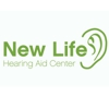 New Life Hearing Aid Center